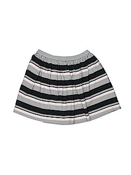 Kate Spade New York Skirt Size 7