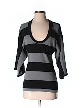Trina Turk Cashmere Pullover Sweater Size P