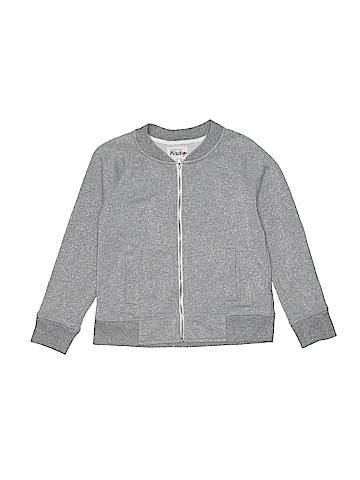 Crewcuts Cardigan Size 6-7