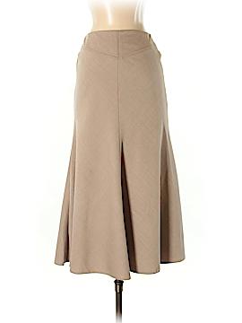 AKRIS Casual Skirt Size 4