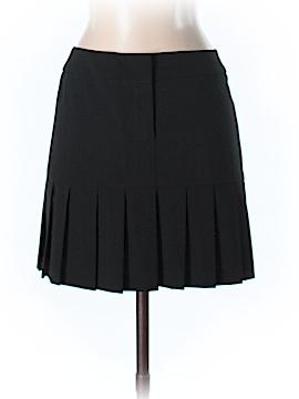 Avenue Montaigne Casual Skirt Size 1