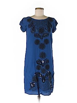 Rocha. John Rocha Casual Dress Size 8