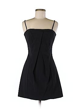 Flavio Castellani Casual Dress Size 40 (FR)