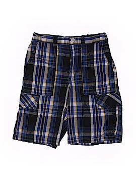 Kitestrings Cargo Shorts Size 14