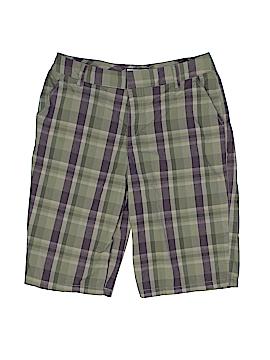 Jamaica Bay Khaki Shorts Size 8