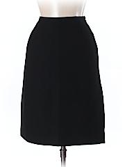 Bebe Women Casual Skirt Size 6