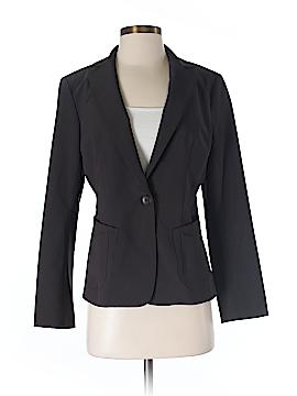 Peace of Cloth Blazer Size 4
