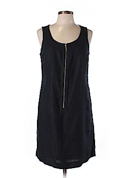 KORS Michael Kors Casual Dress Size 10