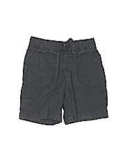 Jumping Beans Boys Khaki Shorts Size 3T
