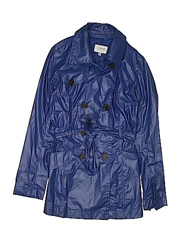 I Love H81 Trenchcoat Size M