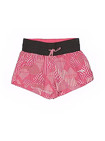 Saucony Women Athletic Shorts Size S