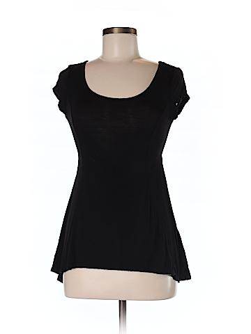 Lovely 153 Short Sleeve T-Shirt Size M