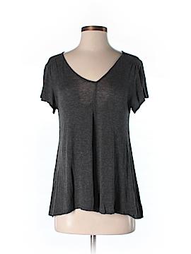 Sabine Short Sleeve Top Size XS
