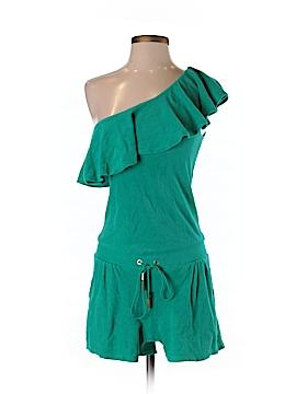 Juicy Couture Romper Size P
