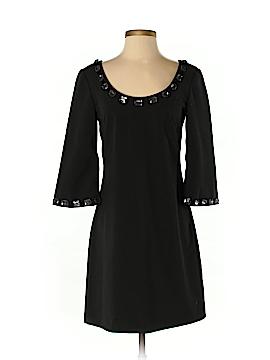 Sandra Angelozzi Casual Dress Size 34 (EU)