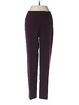 Cynthia Rowley TJX Dress Pants Size 4