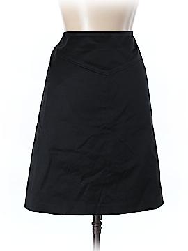 Alfani Essentials Casual Skirt Size 10