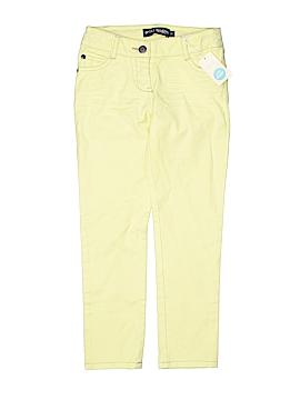 Mini Boden Jeans Size 20