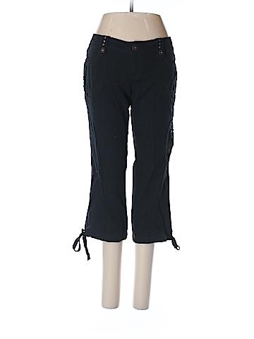 Glo Cargo Pants Size 1