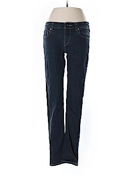 Volcom Jeans 27 Waist