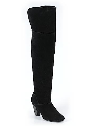 Kimchi Blue Boots Size 8