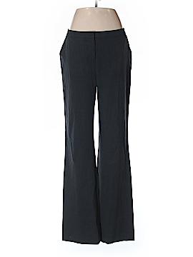 Semantiks Dress Pants Size 8
