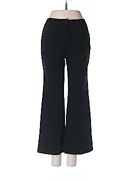 Amy Byer Dress Pants Size 8