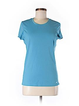 Alo Active T-Shirt Size M
