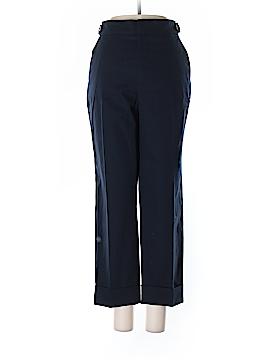 Zara Basic Dress Pants Size S