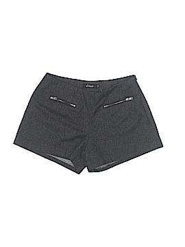 Etam Dressy Shorts Size 36 (EU)