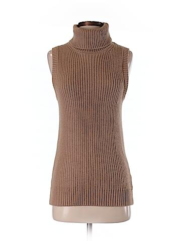 MICHAEL Michael Kors Turtleneck Sweater Size S