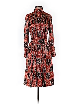 Carolina Herrera Casual Dress Size 4