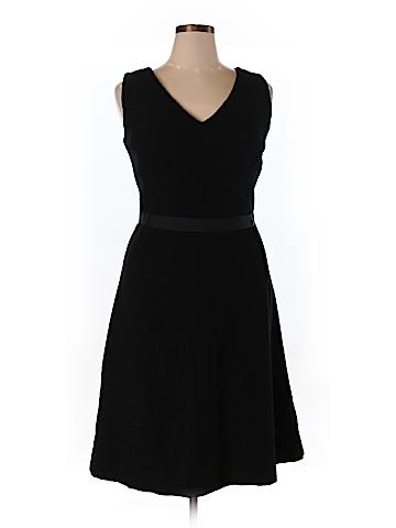 Isaac Mizrahi Casual Dress Size 14