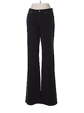 Fabrizio Gianni Jeans Jeans Size 2