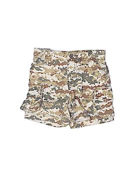 Genuine Kids from Oshkosh Cargo Shorts Size 12 mo