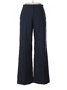Jil Sander Dress Pants Size 40 (FR)