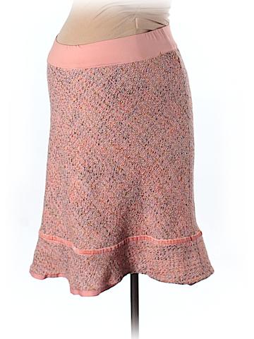 Gap - Maternity Casual Skirt Size 8 (Maternity)