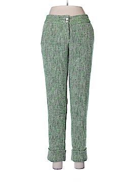 Leifsdottir Dress Pants Size 2