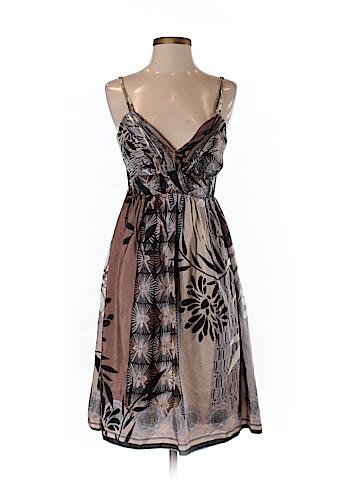 OC by OC Women Casual Dress Size 4