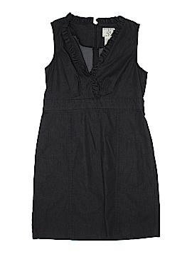 I.e. Casual Dress Size 10 (Petite)