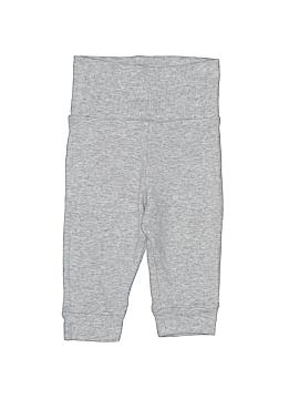 Jacadi Casual Pants Size 0-3 mo