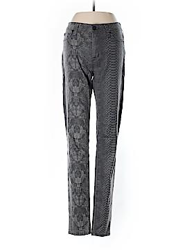 Hudson Jeans Casual Pants 26 Waist