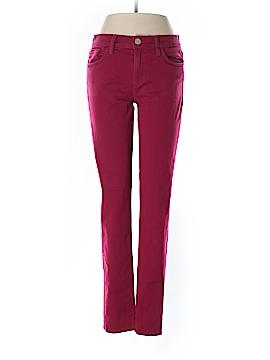 Rebecca Minkoff Jeans 28 Waist