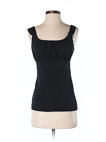 Ann Taylor Factory Women Sleeveless Top Size XS