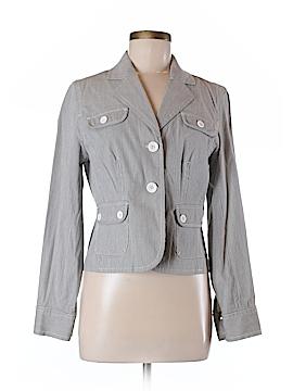 Rafaella Jacket Size 10 (Petite)