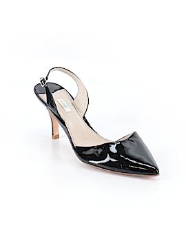 Boden Heels Size 42 (EU)