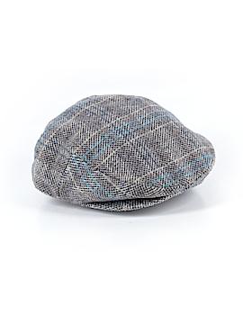 STETSON Hat Size M