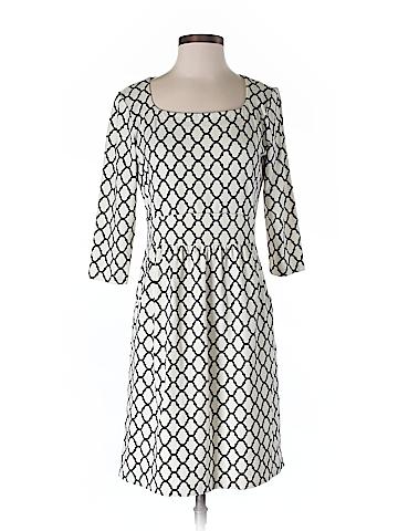 J. McLaughlin Casual Dress Size S