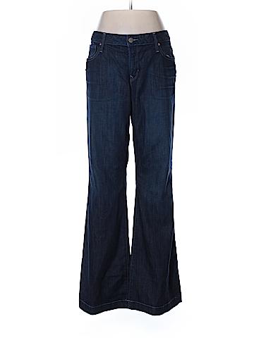 Gap Jeans Size 16 (Tall)