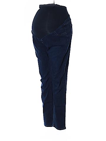 Jessica Simpson Maternity Jeans Size XL (Maternity)